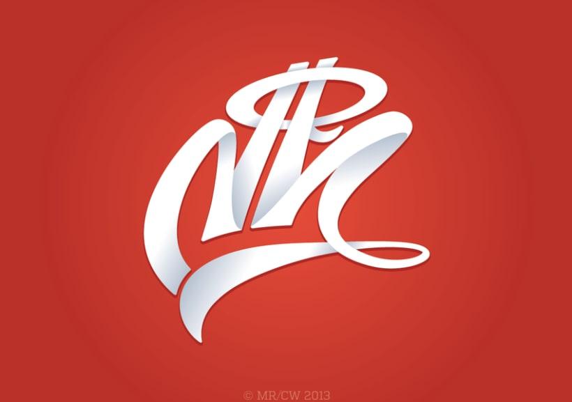 2013 Logos 0