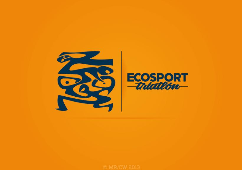 2013 Logos 2