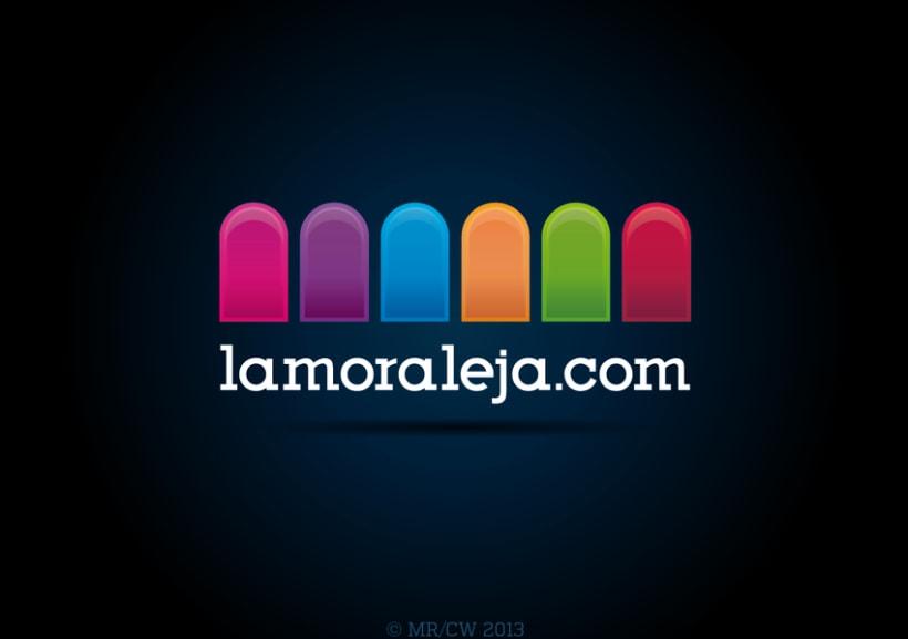 2013 Logos 3