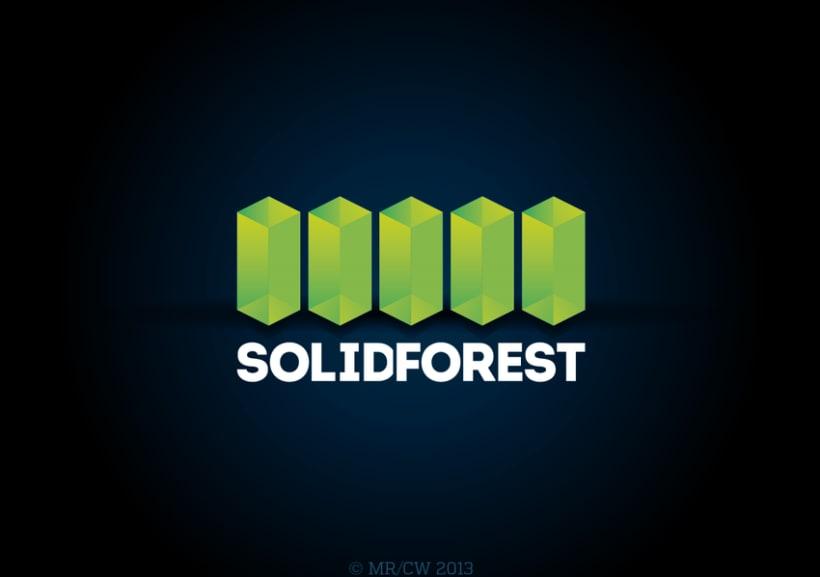2013 Logos 7