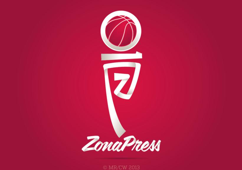 2013 Logos 8