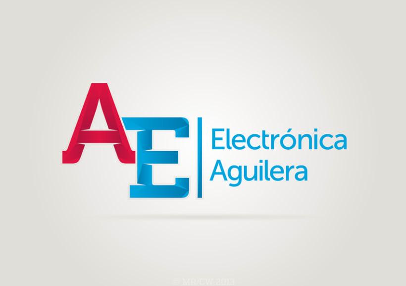 2013 Logos 9