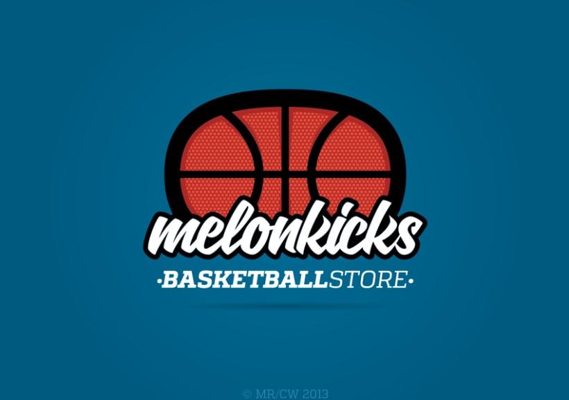 2013 Logos 11