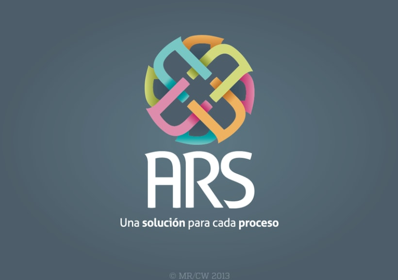 2013 Logos 13