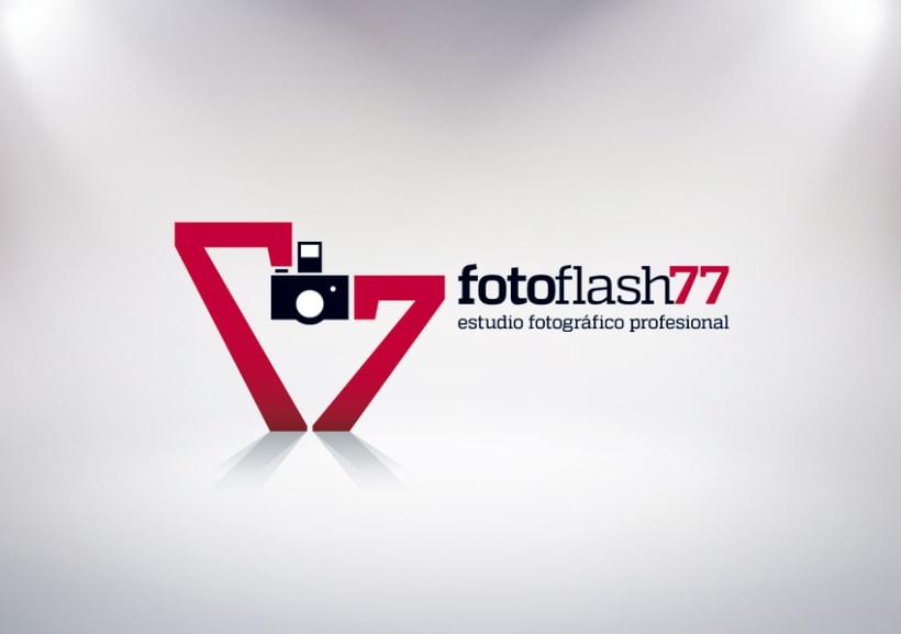 2013 Logos 16