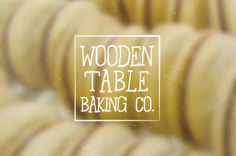 Wooden Table Baking Co. 0