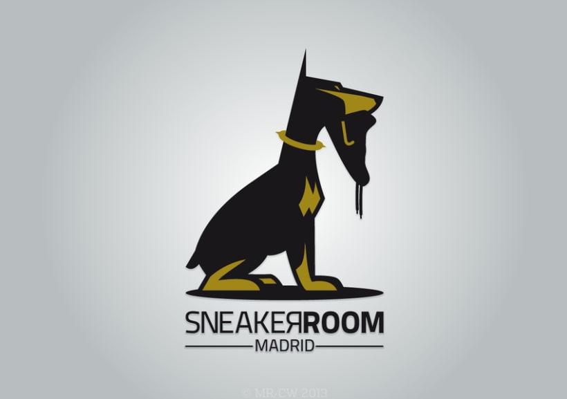 2013 Logos 17