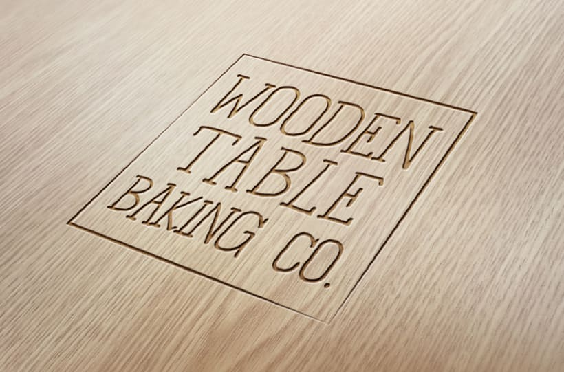 Wooden Table Baking Co. 7