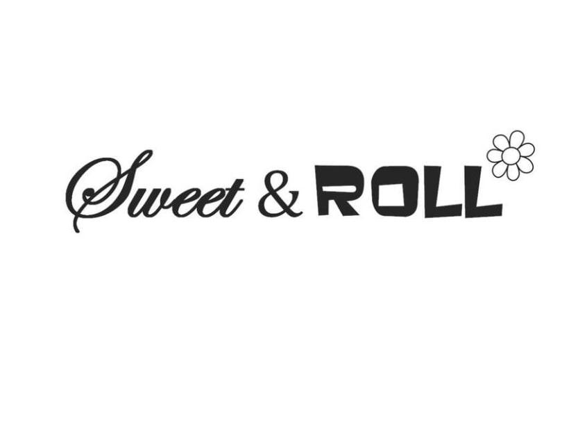 swett & roll -1