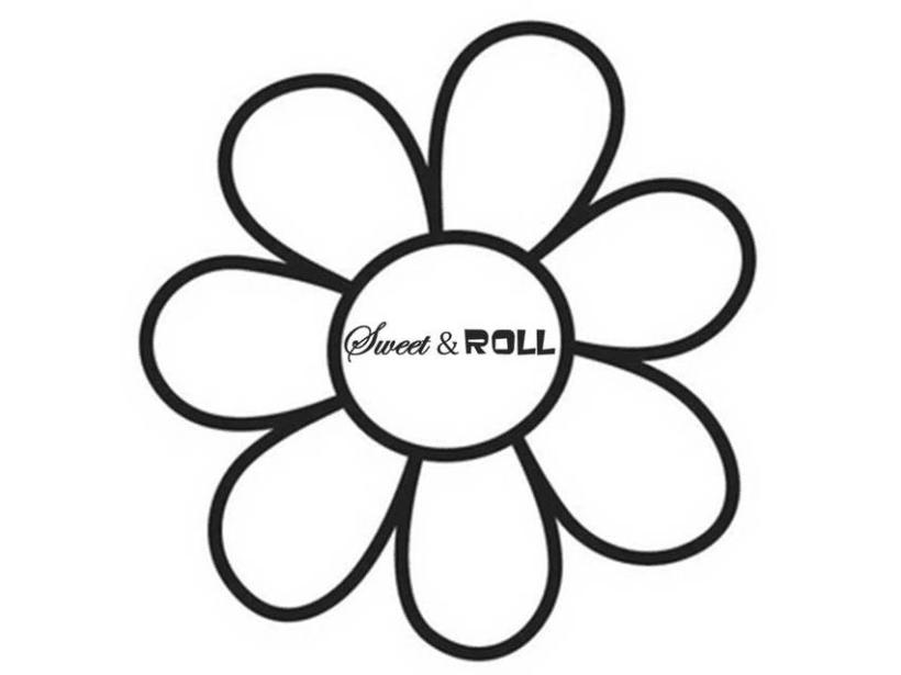 swett & roll 0