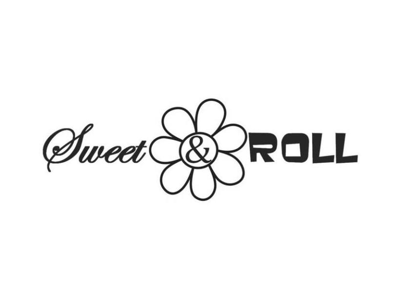 swett & roll 2