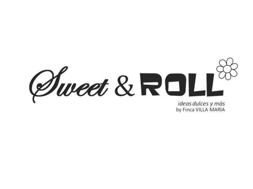 swett & roll 3