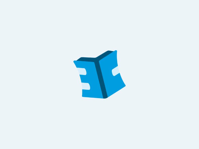 Logos 02 4