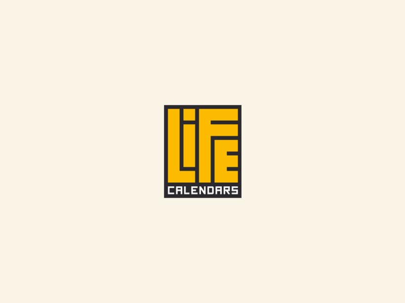 Logos 02 5