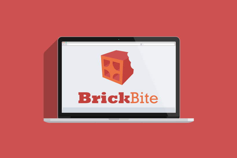 Propuesta Logo BrickBite 2