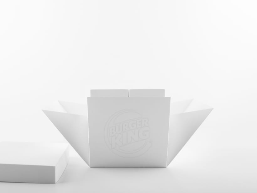 Concept Packaging Burger King 2