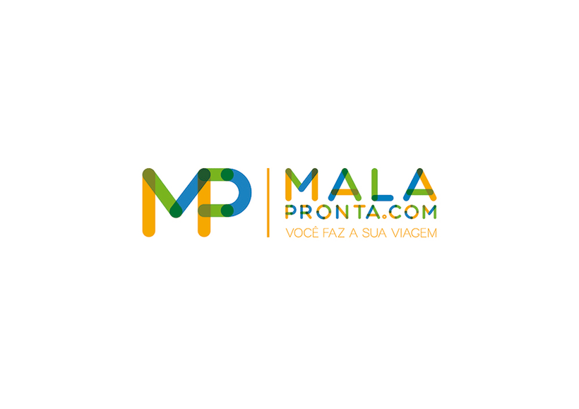Propuesta Logo Mala Pronta -1
