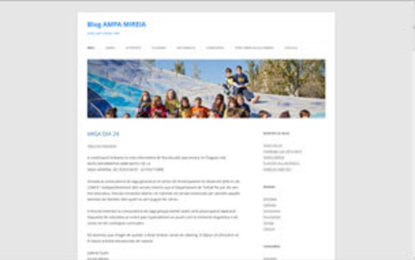 Web Ampa Mireia -1