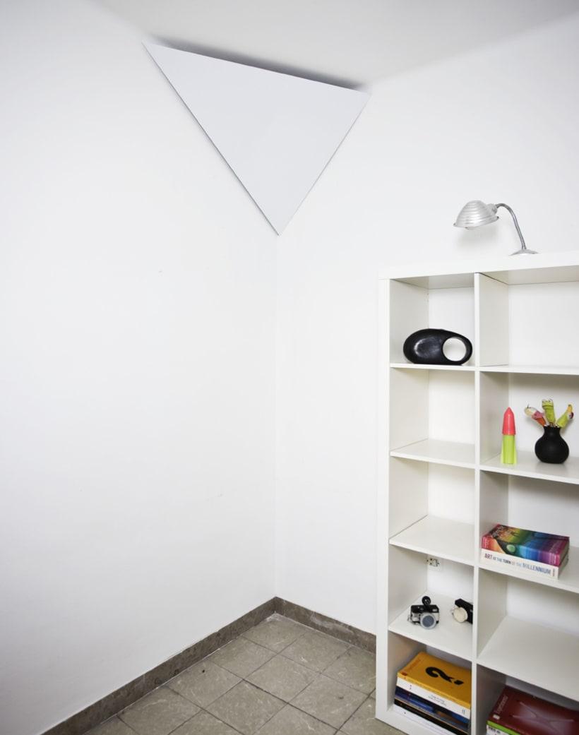 Storage system 4