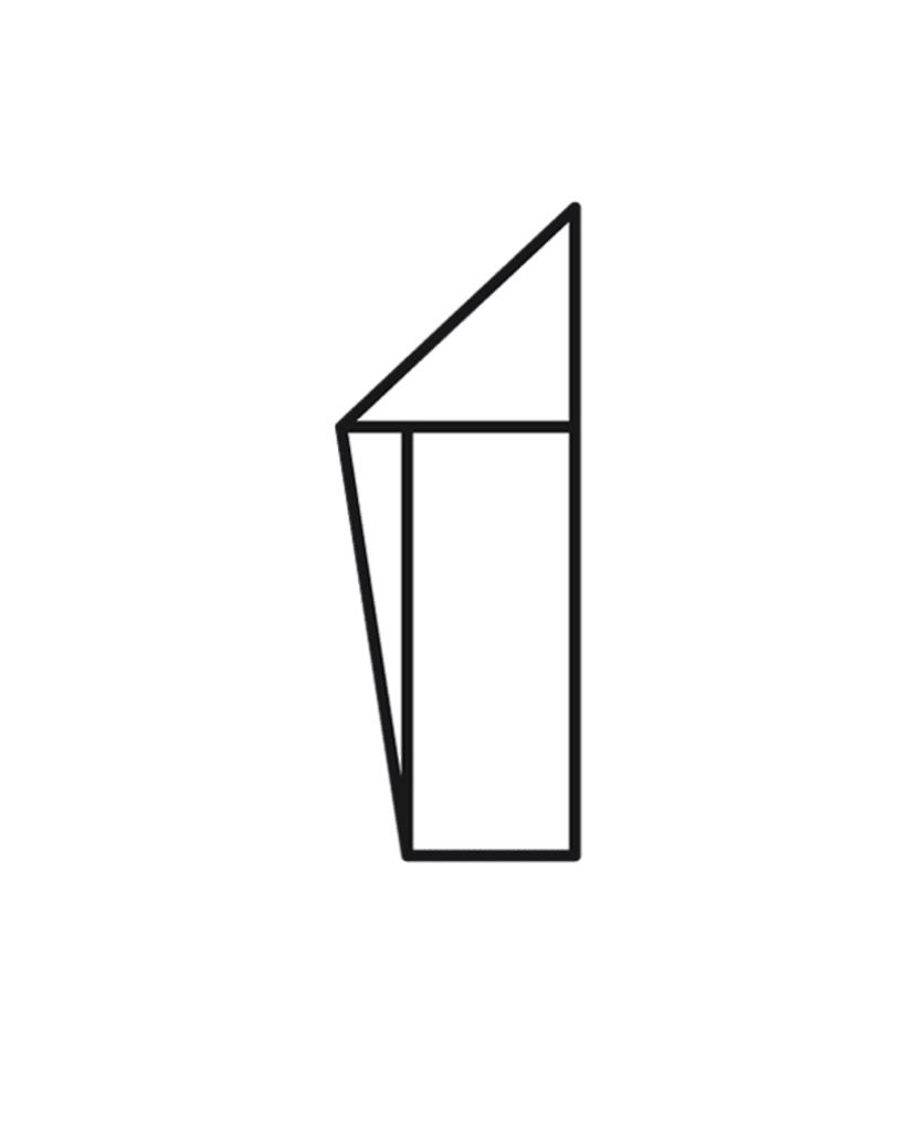 Yorokobu Numerografía #35 3