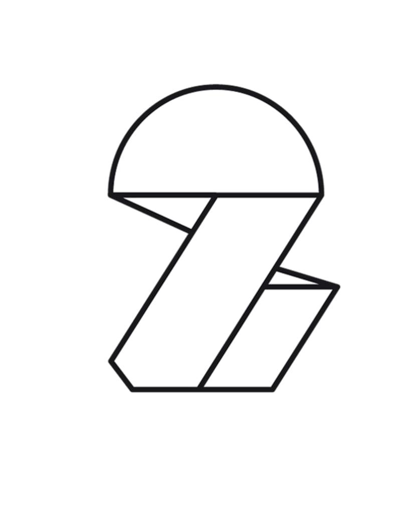 Yorokobu Numerografía #35 4