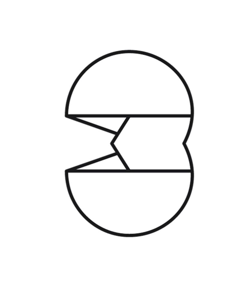 Yorokobu Numerografía #35 5