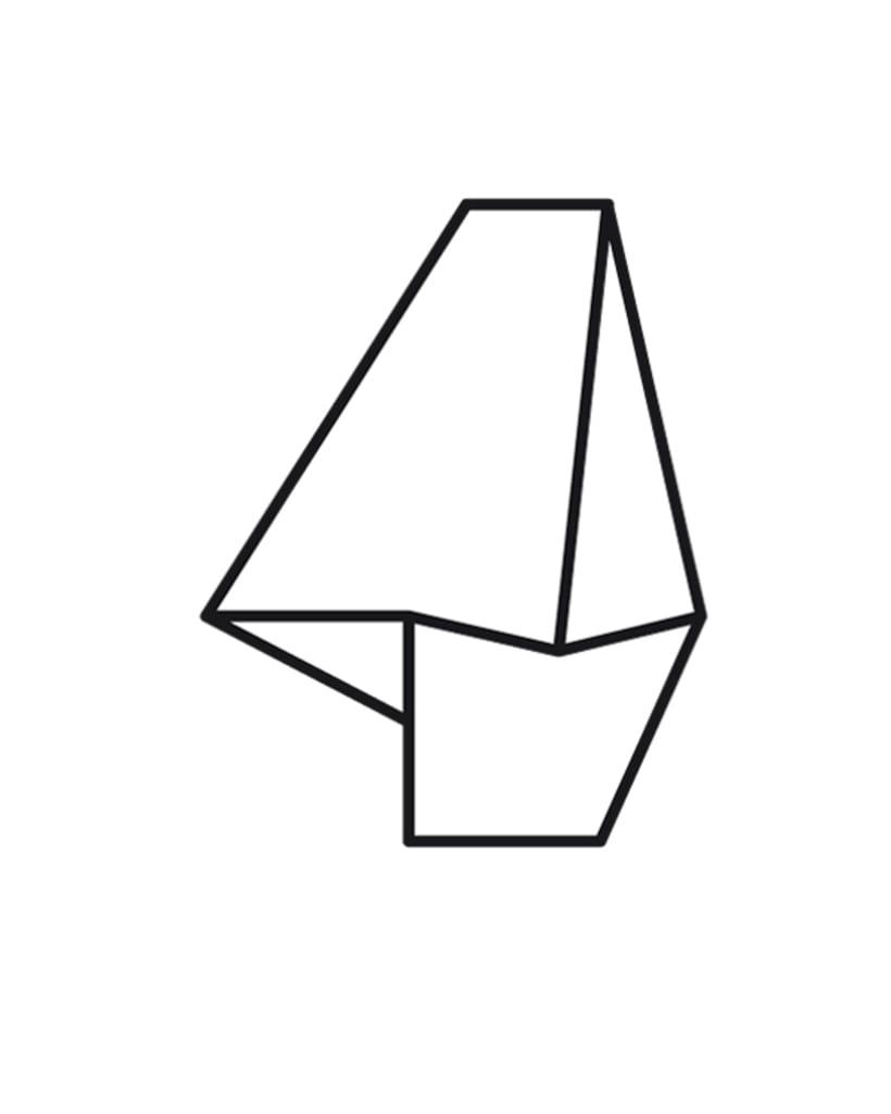 Yorokobu Numerografía #35 6