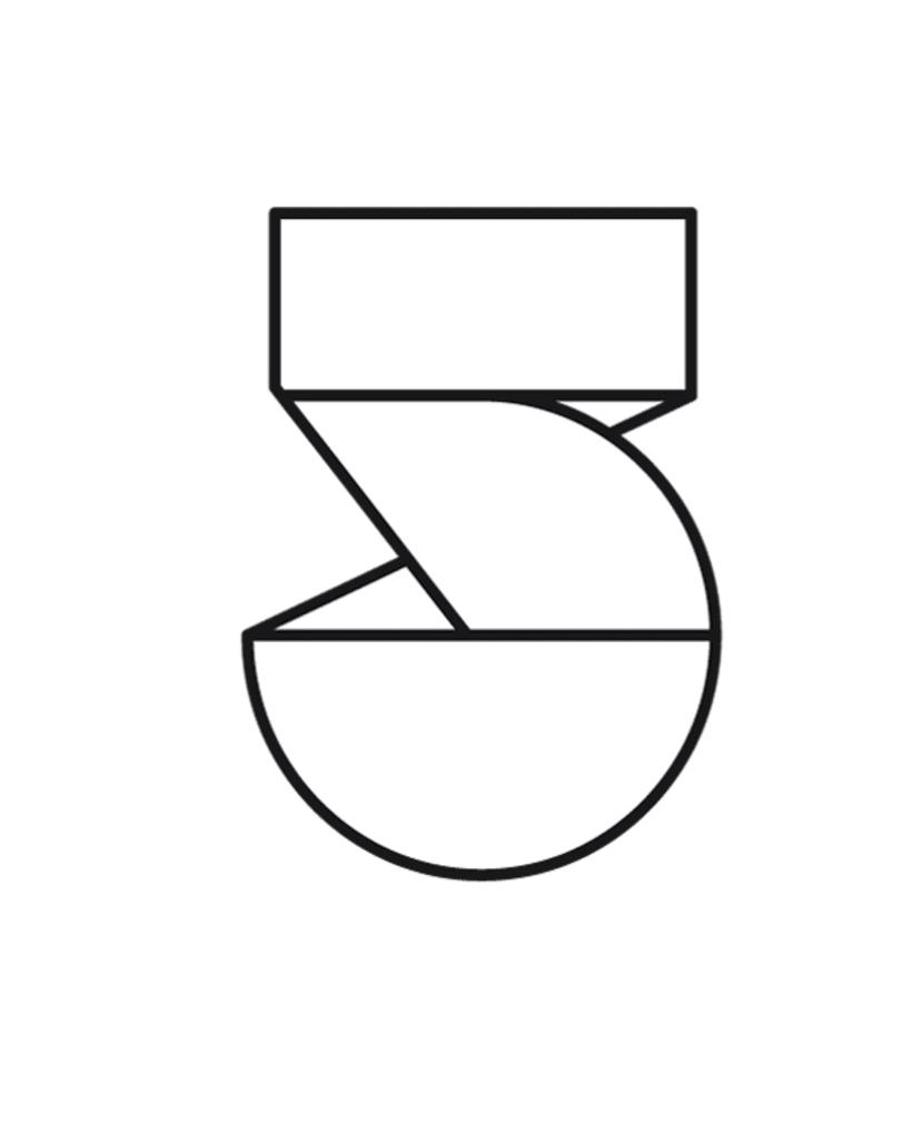 Yorokobu Numerografía #35 7