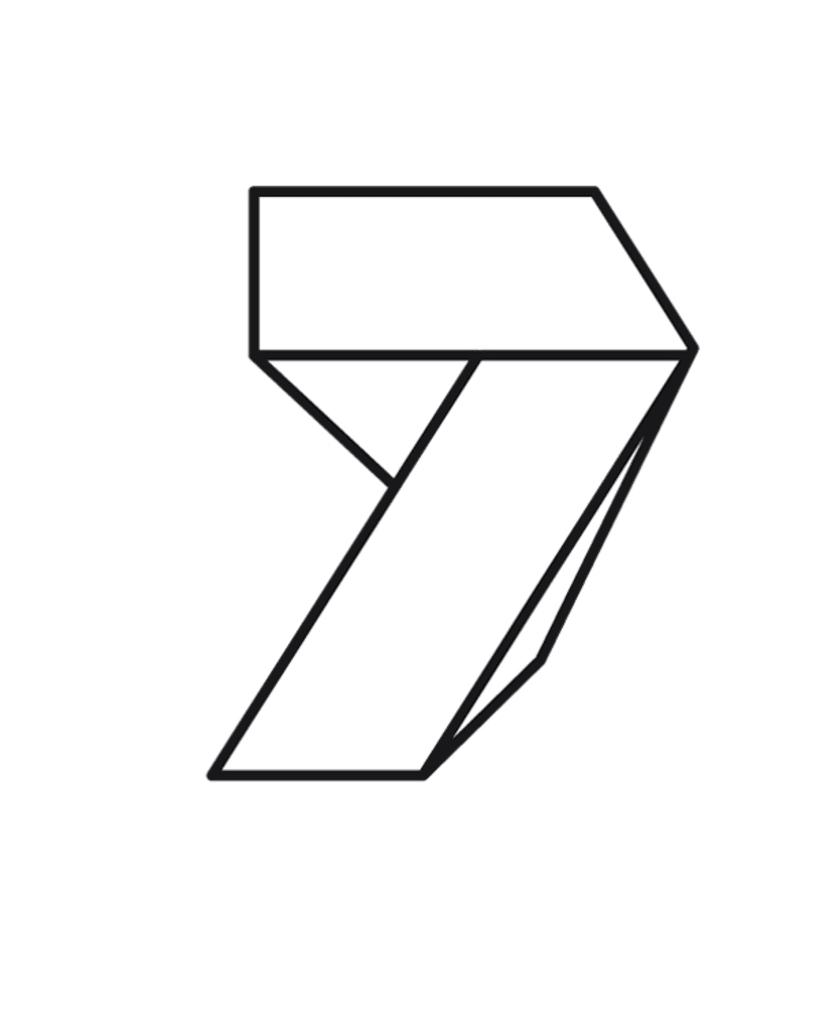 Yorokobu Numerografía #35 9