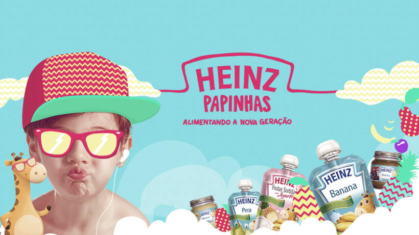 Heinz  4