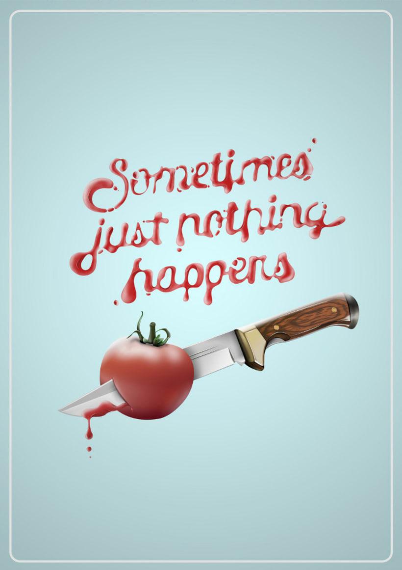 Sometimes 0