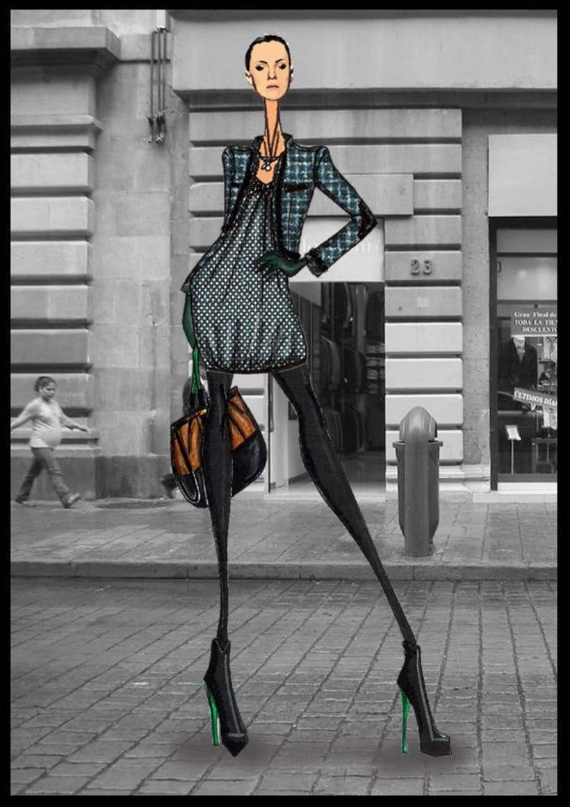 Street Mood Moda 4