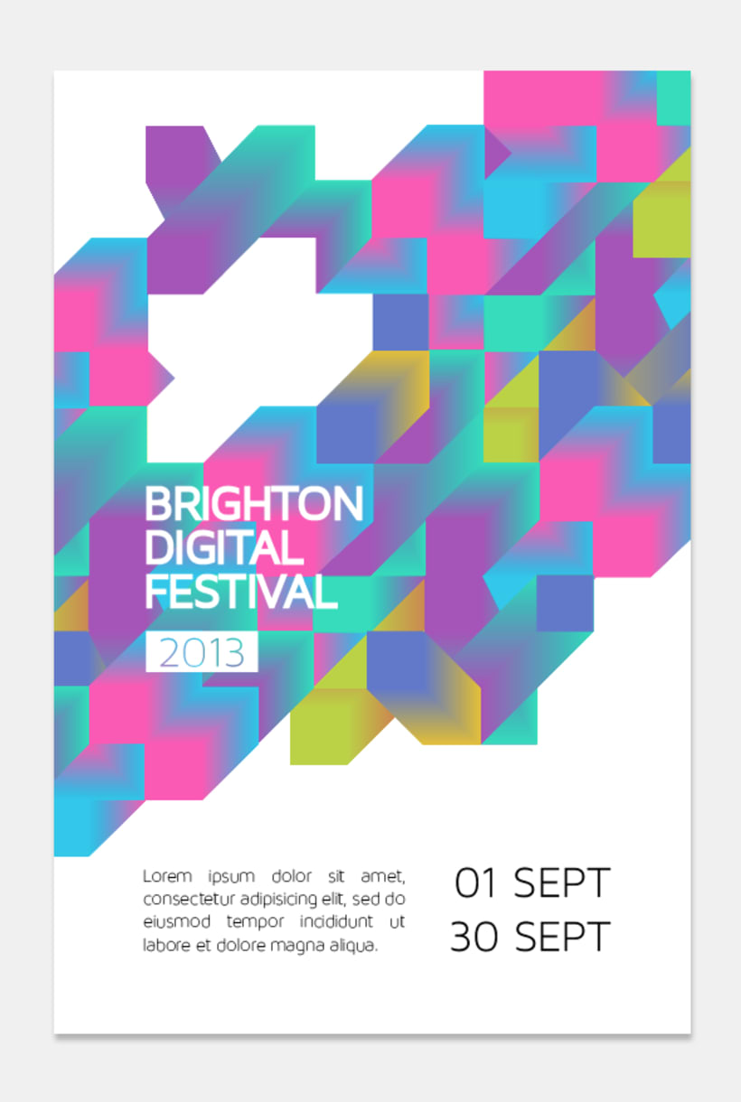 Brighton Digital Festival 2013 6