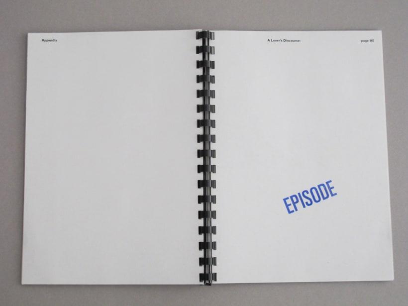Nuevo proyecto 6