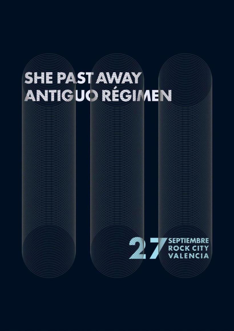 Antiguo Régimen -1