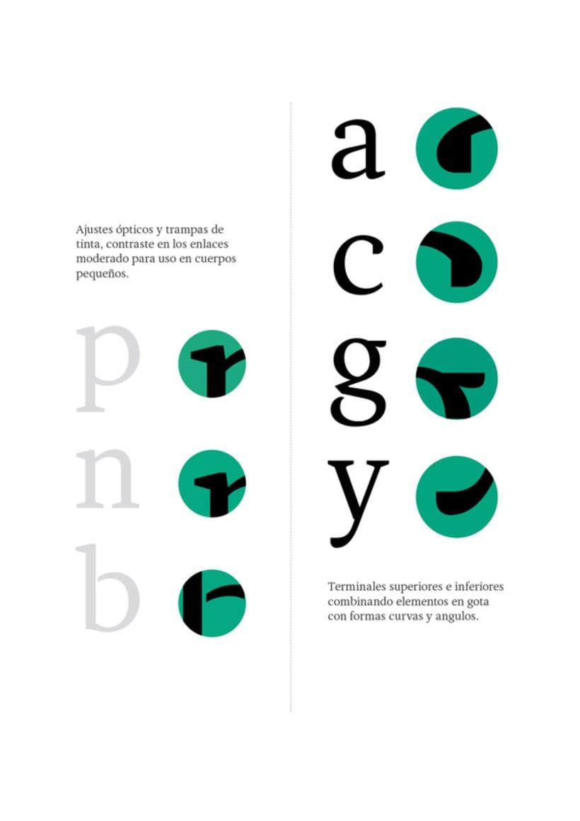 Marina (typeface) 4