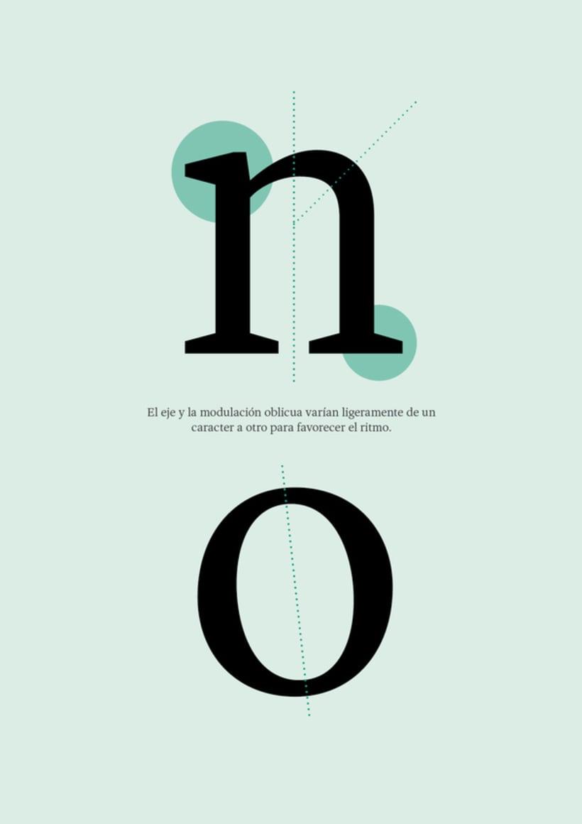 Marina (typeface) 6