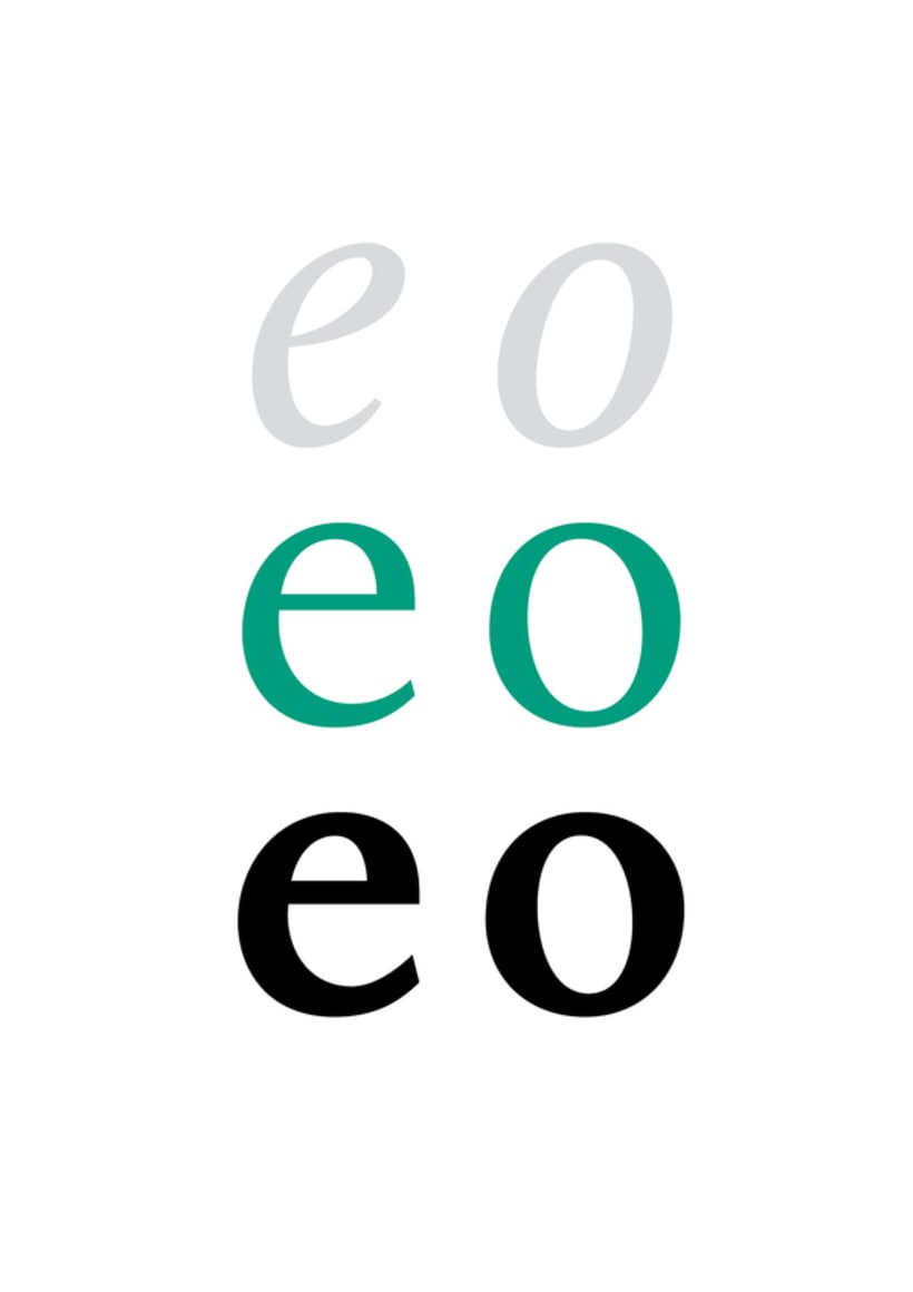 Marina (typeface) 10