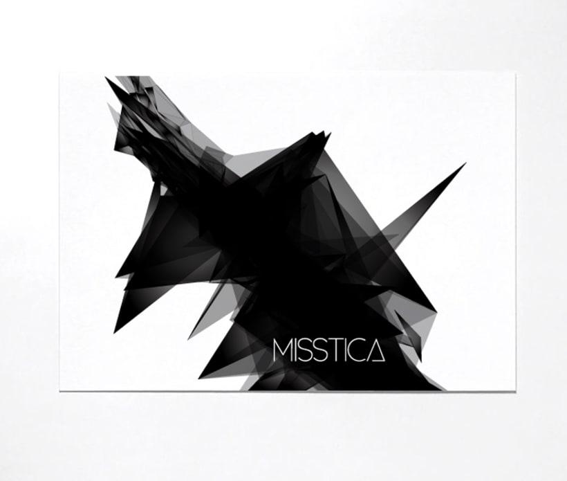 ID Misstica 1