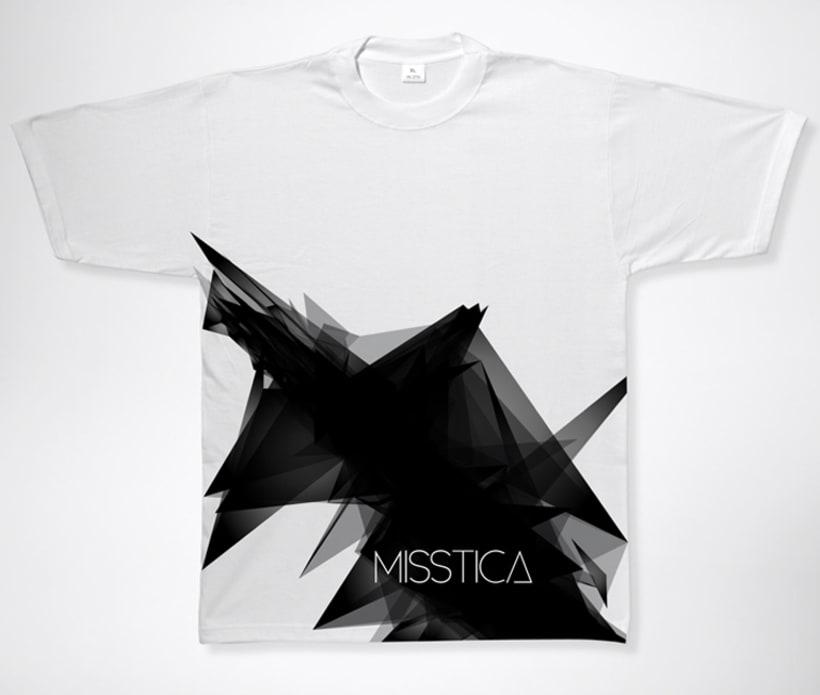ID Misstica 3