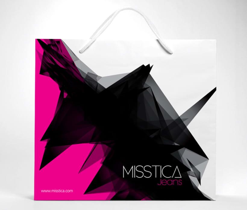 ID Misstica 4