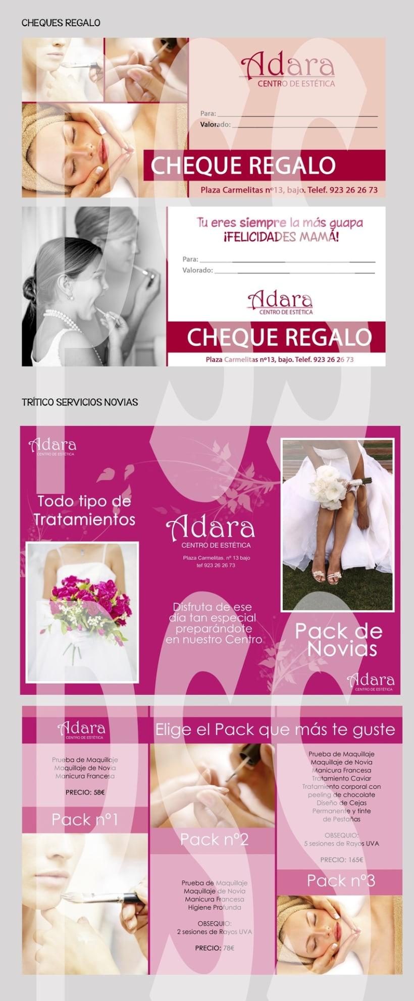 Imagen Adara, Centro de Estética 10
