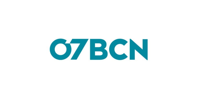 Zeroset Bcn 1