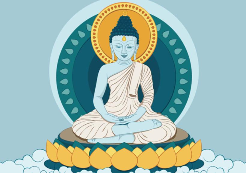 Buda -1