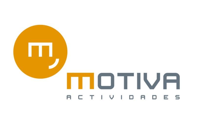 Identidad Motiva actividades 1
