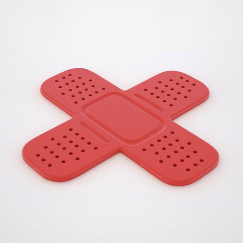 Ouch! Protectores para tus muebles. 1