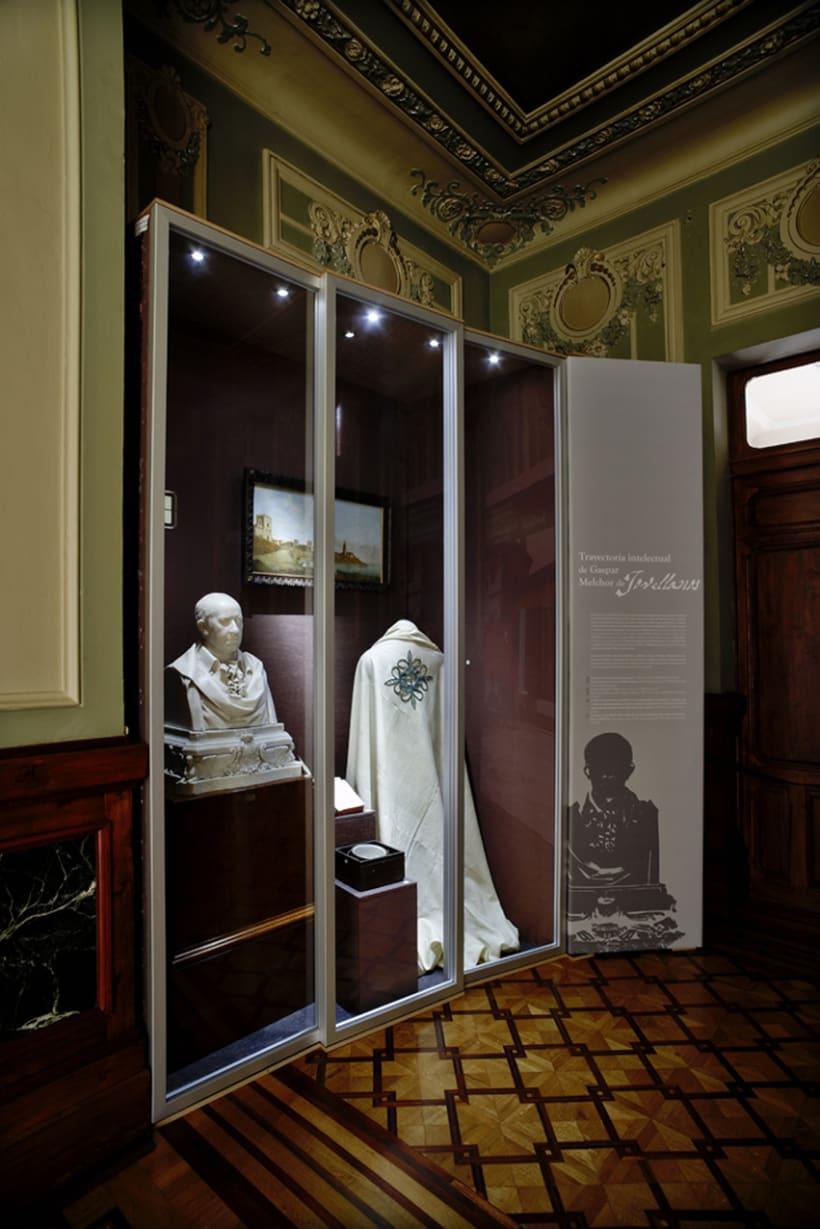 Exposición 1808-2008 5
