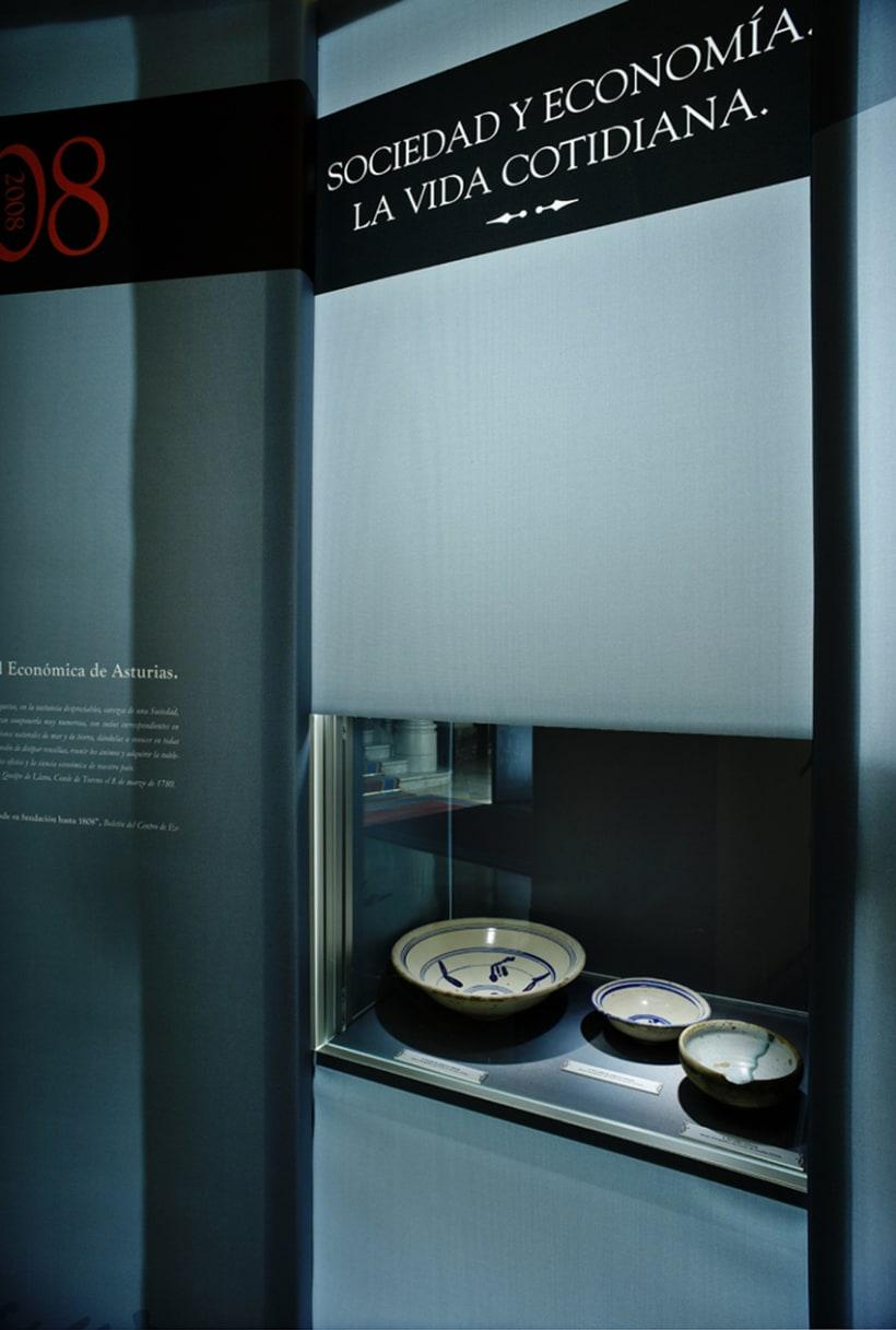 Exposición 1808-2008 4
