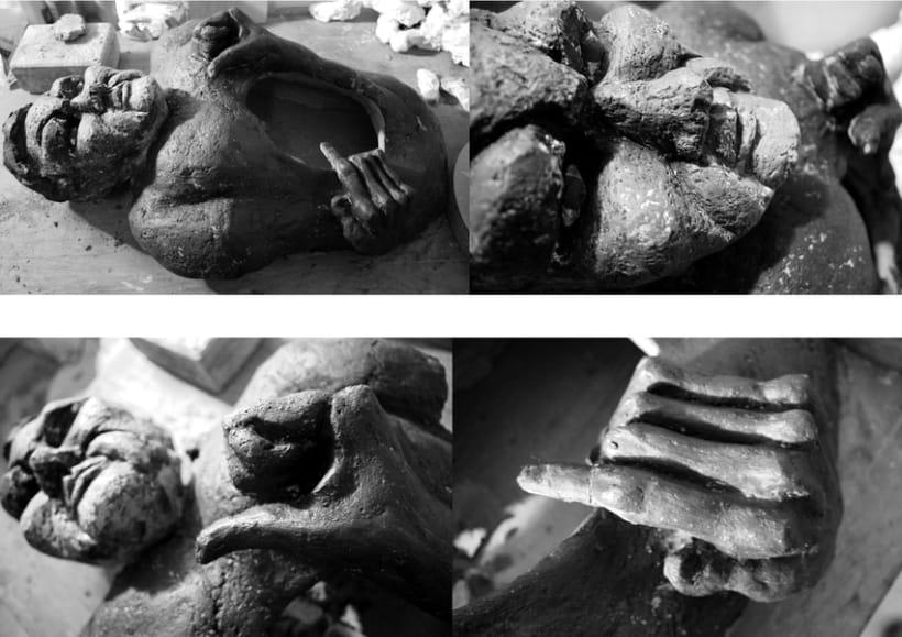 cuerpos en tierra 5