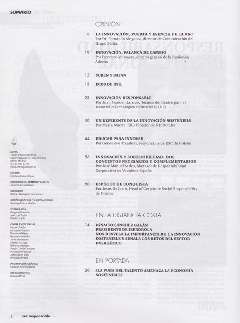 SER RESPONSABLE EN EL S.XXI 1